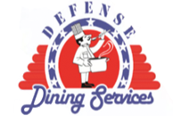Defense Dining